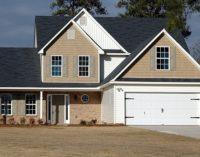 Pożyczki hipoteczne a kredyty hipoteczne