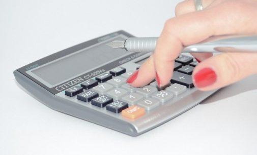Kredyt brutto – co to oznacza?