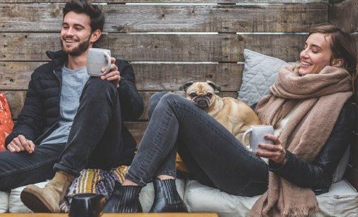 Gdzie po tanie kredyty mieszkaniowe dla młodych?