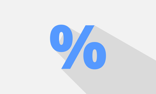 Czy oprocentowanie kredytów hipotecznych dla firm i konsumentów różni się?