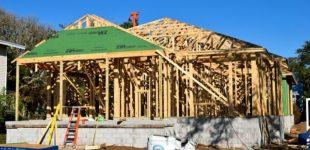 Wady i zalety kredytów gotówkowych pod hipotekę domu